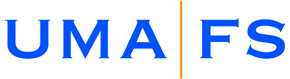 UMA Financial Services